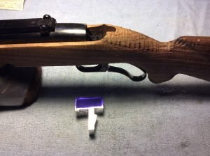 gun modifications
